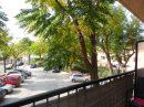 75 m² 4 pièces  Appartement Ollioules CENTRE VILLE
