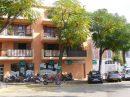Ollioules CENTRE VILLE 75 m²  4 pièces Appartement