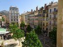 Toulon Opéra 2 pièces Appartement 45 m²