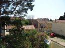 3 pièces Appartement 47 m²  Toulon Toulon Est