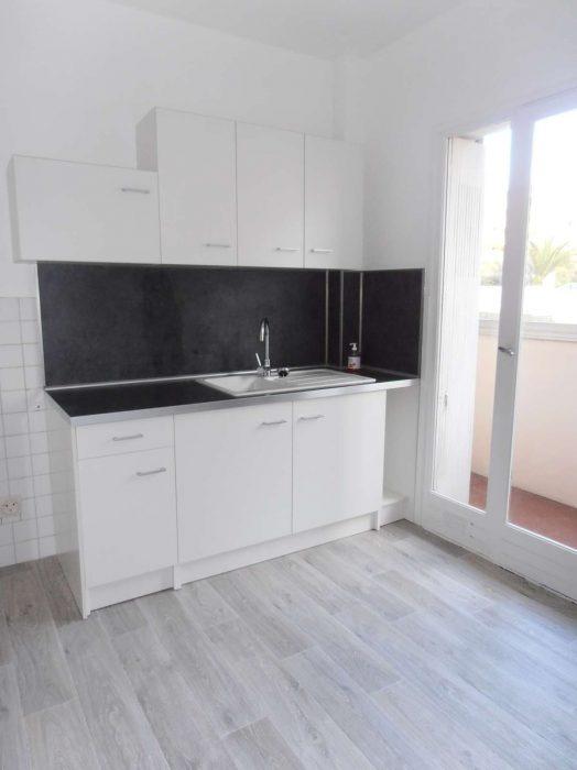 Location Appartement A Toulon