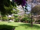 Appartement Toulon place d'Espagne 112 m² 4 pièces