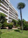 Toulon place d'Espagne Appartement 112 m²  4 pièces