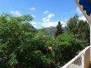 Appartement 54 m² Toulon Toulon Ouest 3 pièces