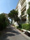 71 m² Toulon LA MITRE 3 pièces Appartement