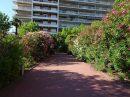 Appartement 81 m² 3 pièces Toulon Pont Du Las