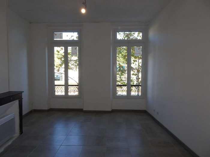Appartement, Toulon - Var, Location+Entrée - Toulon (Var)
