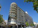 Appartement 60 m² Toulon Palais de justice 3 pièces
