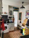 Appartement 57 m² Montreuil  4 pièces
