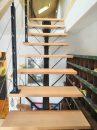 Appartement 57 m² 4 pièces Montreuil