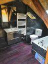 57 m² 4 pièces Appartement Montreuil