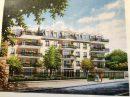 Appartement  Fontenay-sous-Bois bois 68 m² 3 pièces
