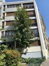 Appartement 34 m² Paris  2 pièces