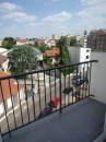Appartement 30 m² Montreuil CARREFOUR 7 CHEMINS 1 pièces