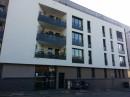 Appartement 48 m² Montreuil CROIX DE CHAVAUX 2 pièces