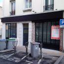Bagnolet  Immobilier Pro 2 pièces 56 m²