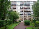 Stationnement  Montreuil CROIX DE CHAVAUX 0 m²  pièces