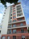 Appartement Montreuil  40 m² 2 pièces