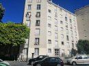 32 m² Appartement montreuil  1 pièces