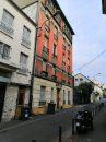 Appartement  Montreuil  30 m² 2 pièces