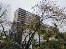 Appartement 44 m² Nanterre  2 pièces