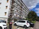 Appartement  Montreuil  35 m² 1 pièces