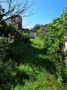164 m² Maison  Montreuil  8 pièces