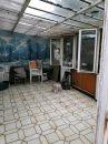 Maison 82 m² Montreuil  4 pièces