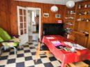 4 pièces  Maison Montreuil  82 m²