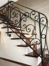 200 m²  10 pièces Maison Montreuil