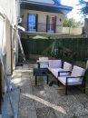Noisy-le-Sec  93 m² Maison 4 pièces