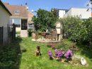 Maison Montreuil  170 m² 8 pièces