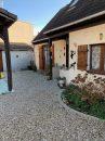 8 pièces  170 m² Montreuil  Maison