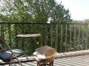 Appartement   68 m² 4 pièces