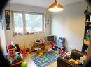 Appartement  102 m² 5 pièces
