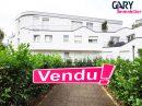 123 m² Appartement  4 pièces