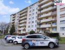 77 m² 4 pièces  Appartement