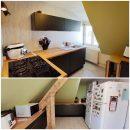 5 pièces  100 m² Appartement