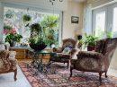 144 m² 6 pièces  Maison
