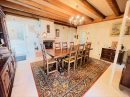 6 pièces  Maison  144 m²