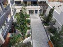 Appartement 27 m² 1 pièces Clichy
