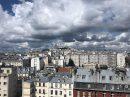 Appartement 59 m² PARIS,PARIS  3 pièces