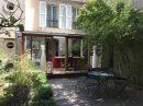 Appartement 128 m²  6 pièces