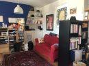 Appartement Paris  45 m² 2 pièces