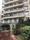 70 m² Appartement 3 pièces  Paris