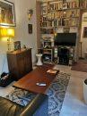 Appartement 29 m² Paris  2 pièces