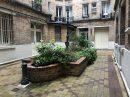 Paris   56 m² 3 pièces Appartement