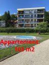 103 m² Appartement  HERBLAY  5 pièces