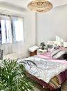 Appartement 45 m² 2 pièces La Teste-de-Buch