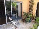 Appartement  Bordeaux  3 pièces 79 m²